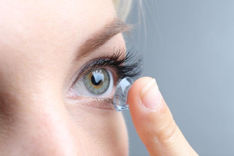 c62273d3e77ea2 Quelques conseils pour les nouveaux porteurs de lentilles de vue