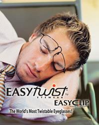 Easy twist6.jpg