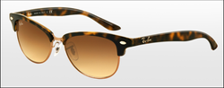 Ray+Ban2+Clubmaster.solaire.png
