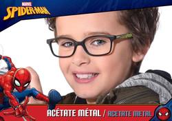 Pages de catalogue-spider-man-5.jpg