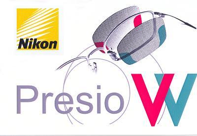 Verresnikon3.jpg