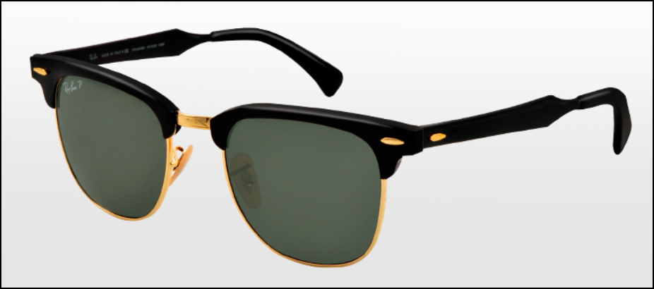 Ray+Ban1+Clubmaster.solaire.png
