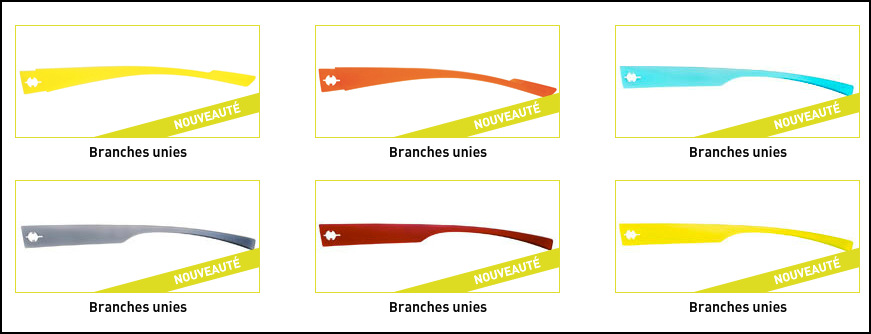 EVOLUNbranches15.png