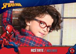 Pages de catalogue-spider-man-2.jpg