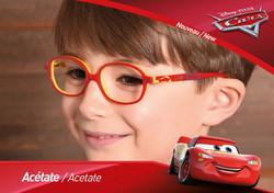 Pages de catalogue-cars-7.jpg