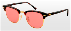 Ray+Ban6+Clubmaster.solaire.png