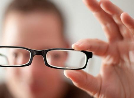 Comment découvrir et traiter vos troubles de vision à temps ?