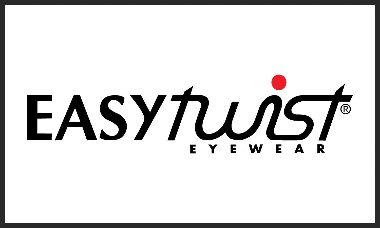 Easytwistlogo