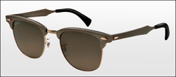 Ray+Ban4+Clubmaster.solaire.png