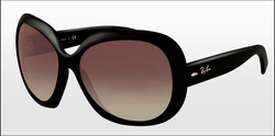 Ray+Ban4+Jakie+OHH.png