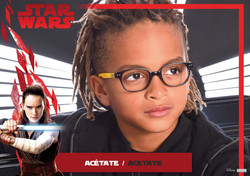 Pages de catalogue-star-wars.jpg