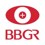 BBGR.7.jpg