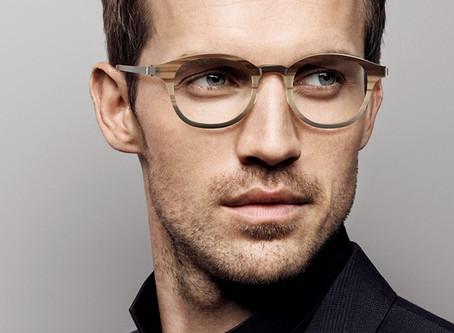 Guide pour choisir des lunettes de vue tendance