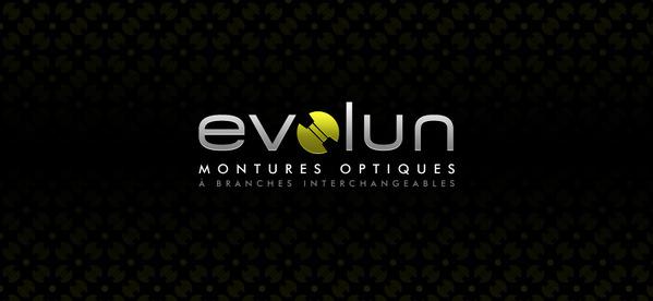 Evolun+logo2.jpg