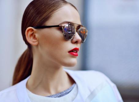 Comment bien entretenir ses lunettes de soleil ?