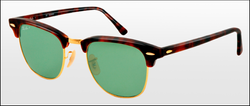 Ray+Ban8+Clubmaster.solaire.png