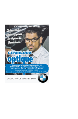 Optique Gembloux 2015-03-25.png