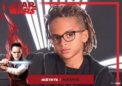 Pages de catalogue-star-wars-3.jpg