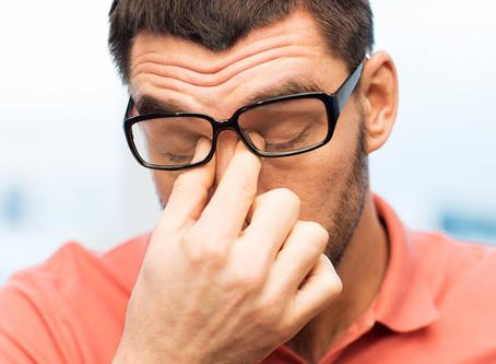 Quels sont les types de lunettes pour ordinateur ?