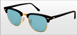 Ray+Ban7+Clubmaster.solaire.png