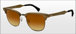 Ray+Ban5+Clubmaster.solaire.png