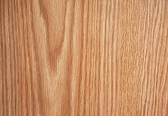 Hartzell Red Oak