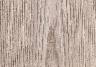 Hartzell White Oak