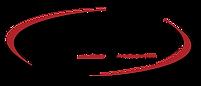 Hartzell-Logo_color_shadow1.png