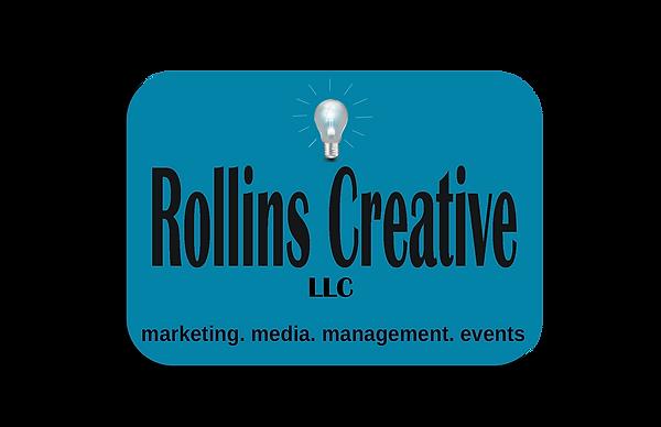 2017 RC Logo- MMME- LLC.-Transparent- PN