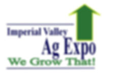 Ag Expo Logo- JPEG- White.jpg