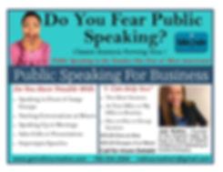 Public Speaking Flyer.jpg