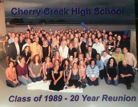 20 yr reunion pic.jpg
