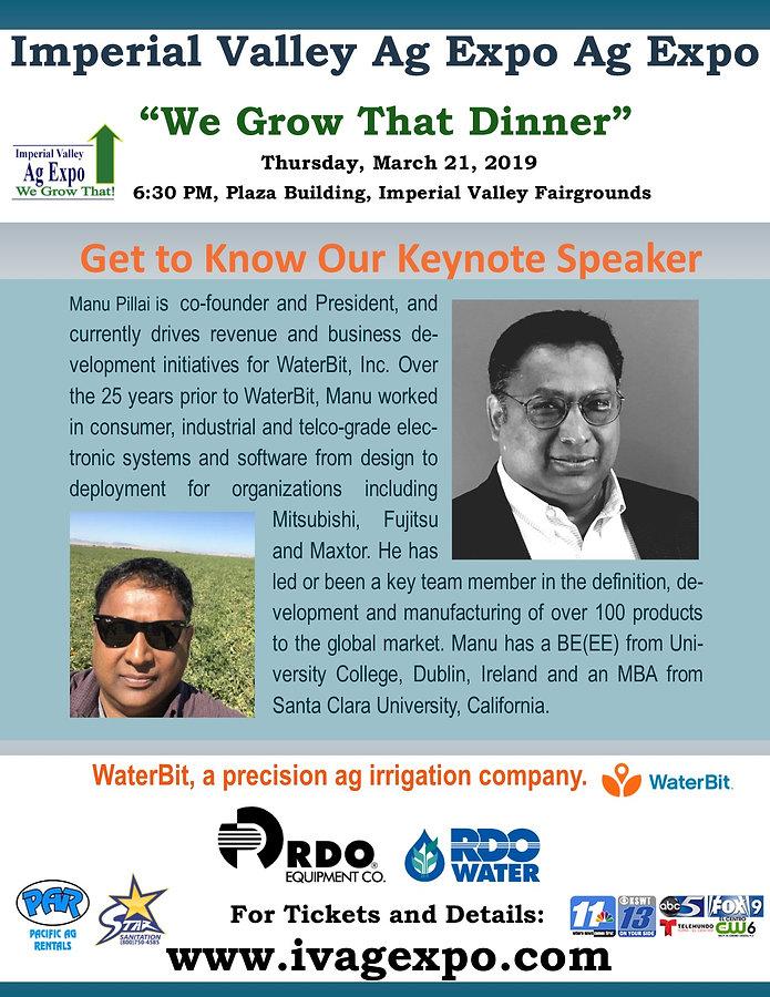 Keynote Speaker-2019.jpg