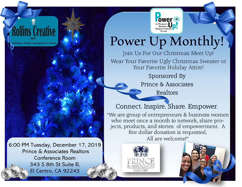 Monthly Power Up Flyer -2.jpg