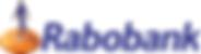 Rabobank Long Logo.png