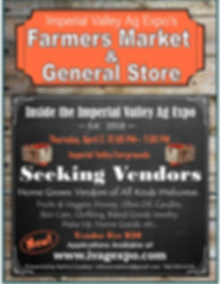 Famers Market General Store Flyer.jpg