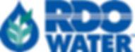 RDO_WTA_logo.jpg