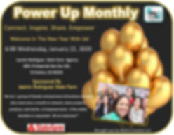 Monthly Power Up Flyer 3.jpg