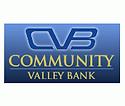 New CVB.png
