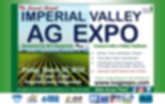 Give away Flyer- Ag Expo 2019.jpg