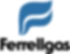 Ferrellgas Logo.png