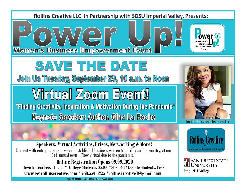 Flyer- 2020 Power Up-2.jpg