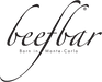 beefbar logo.png