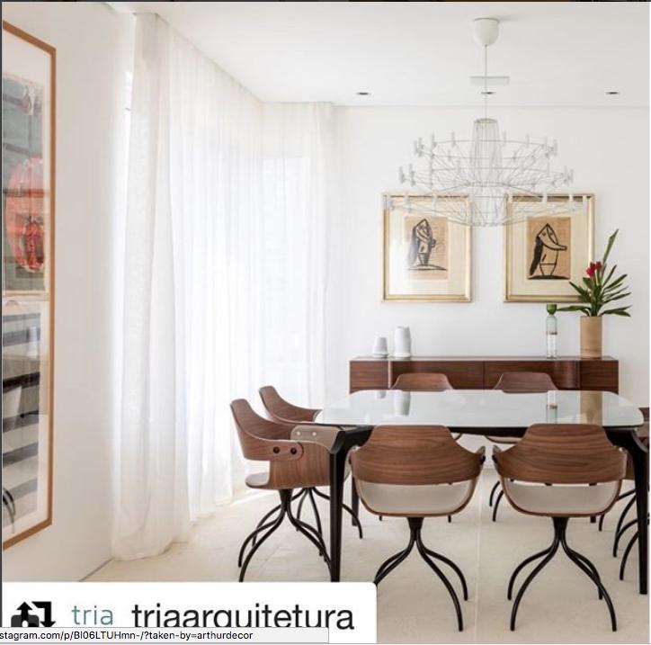 @triaarquitetura