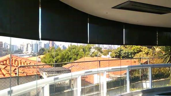decora, tela solar, sala,  arthurdecor