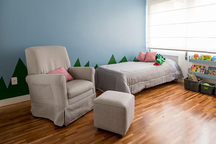 apartamento-branco-moderno-pequeno-10-1.