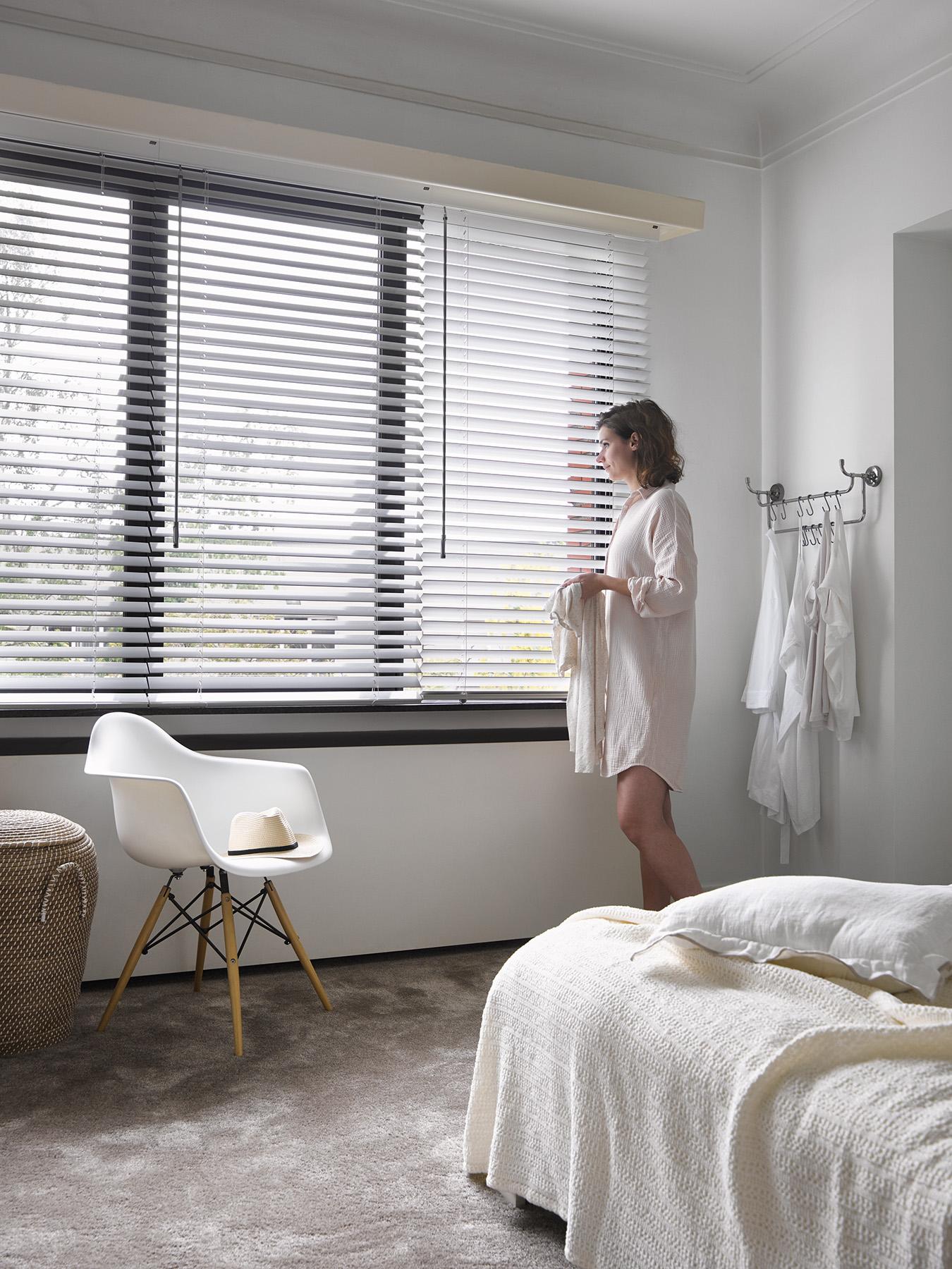 madeira branca s/ fita quarto