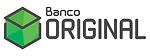 banco original logo.png