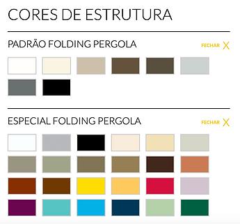 FOLDING PERG - CORES 2.png