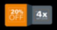 HD18-2331C-Campanha de Descontos-Logotip